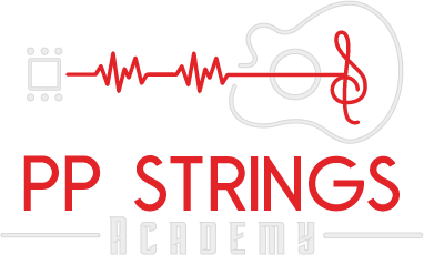 PP Strings Academy